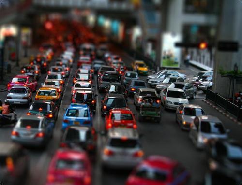 Ασφάλιση οχημάτων πανελλαδικά