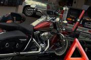 Μοτοσυκλέτα από 125cc